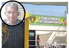 Cadena perpetua para violador por abusar de menor de edad en Pisco