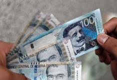 Bono 350: ¿Cuál es la fecha donde todos los peruanos podrán saber si recibirán el apoyo económico?