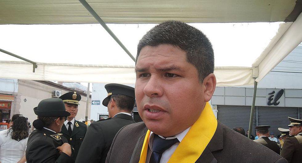 """""""Proyecto de ordenanza para regular atención de discotecas no es visto"""""""