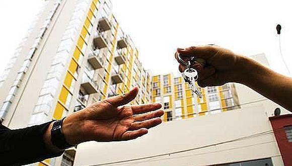 Para mantener la venta de viviendas alcanzadas el año pasado, desde Capeco están solicitando la creación de un fondo similar a Reactiva Perú, pero enfocado en el sector inmobiliario y en viviendas sociales.