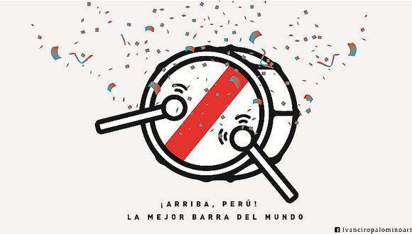 """""""Nuevos Aires 25-09-2018"""""""