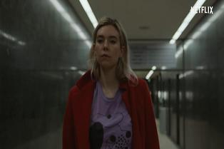 Netflix: mira el tráiler de Fragmentos de una mujer