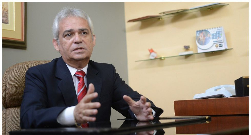 La Camco pide sacar adelante el proyecto de masificación de gas natural