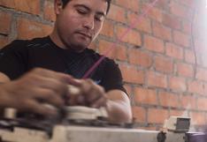 Inversiones en startups peruanas cerraría este 2021 en US$ 100 millones