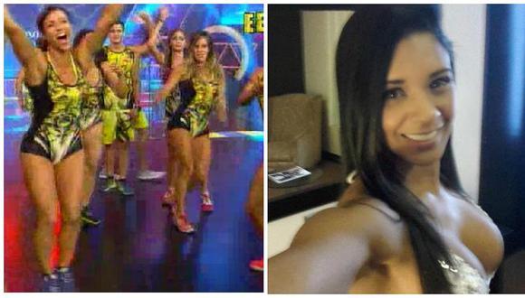 Rocío Miranda manda este duro mensaje a chicas reality