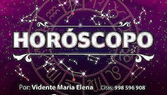 Horóscopo de hoy 25 de junio de 2019: Averigua qué te deparan los astros según tu signo