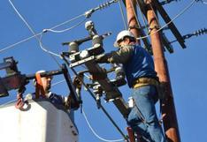 Corte de energía eléctrica en Barranco: ¿a qué se debe la suspensión del servicio?