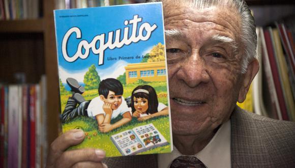 Historia del libro que marcó generaciones será protagonizado por los actores Emanuel Soriano y Patricia Barreto