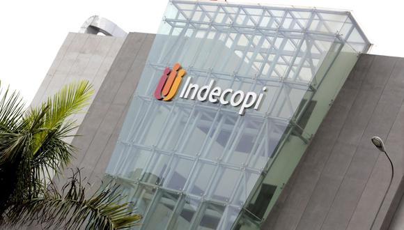 El Indecopi será el encargado de autorizar las fusiones. (Foto: GEC)