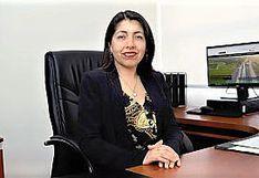 """Amalia Moreno: """"Trabajen juntos para empezar a atender a los pacientes con COVID-19"""""""