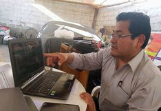 Tacna: Cofopri titularía predios para vivienda con posesión hasta el 31 de diciembre del 2015