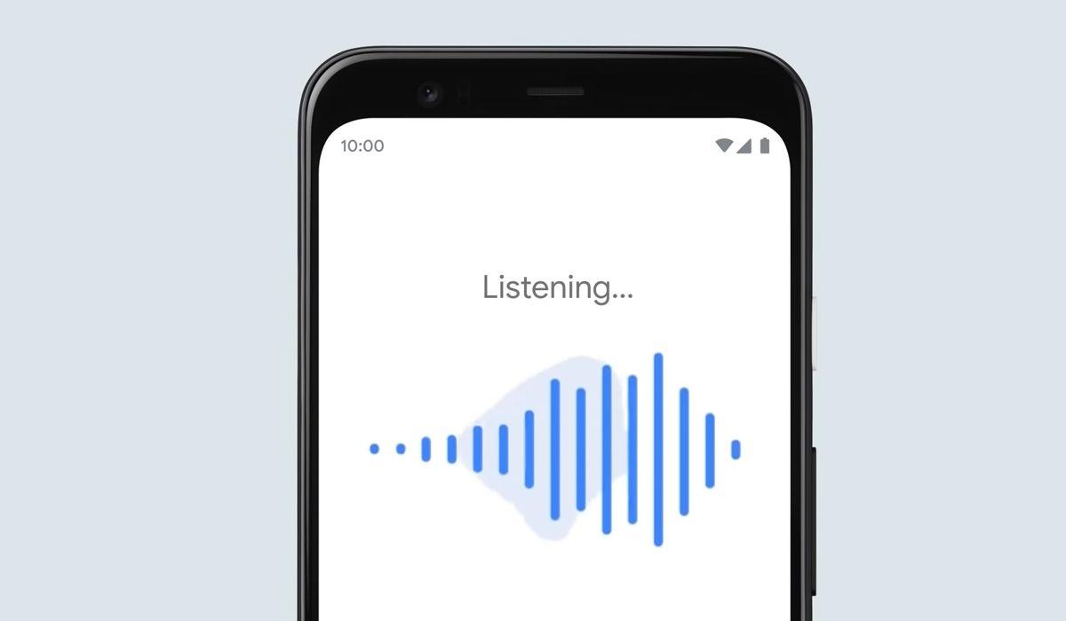 con-solo-tararearla-o-silbar-google-ayuda-a-identificar-canciones