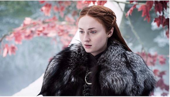 """Game of Thrones 7x04: Análisis de """"The spoils of war"""", cuarto capítulo de la séptima temporada"""