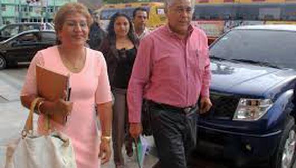 Julio Cortez no va más en Río Santa por condena