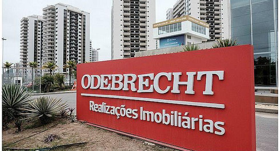 Odebrecht: Piden publicar nombres de presuntos funcionarios panameños sobornados