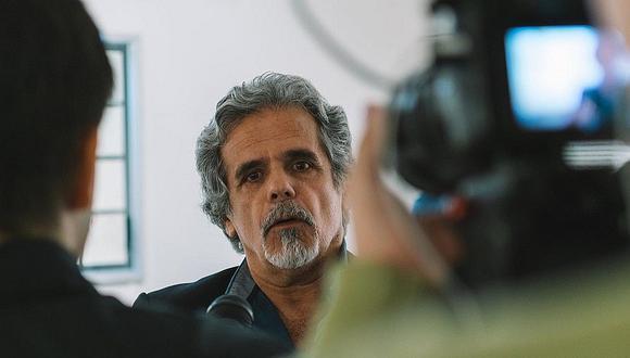 Falleció el psicoanalista y catedrático Julio Hevia a los 65 años