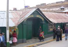 Dictan prisión preventiva para investigado por violación en Carabaya