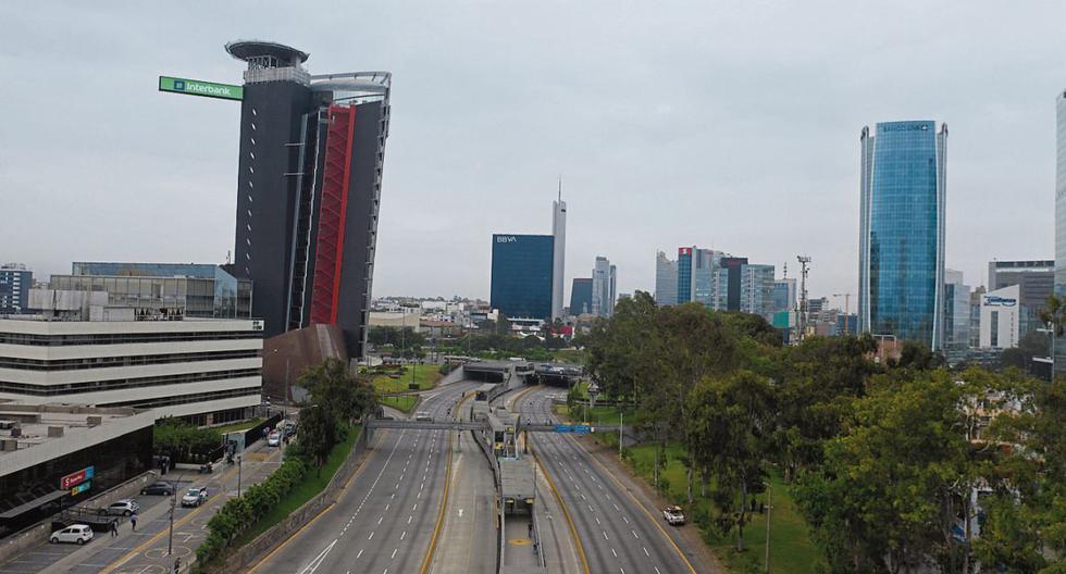 Perú emitió bonos a un plazo histórico de 101 años, bajo la confianza de inversionistas internacionales