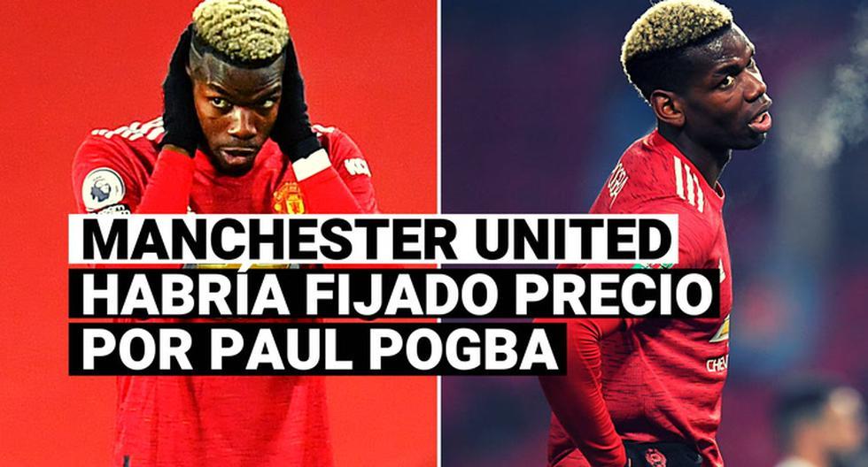 manchester-united-habria-fijado-millonario-precio-por-paul-pogba