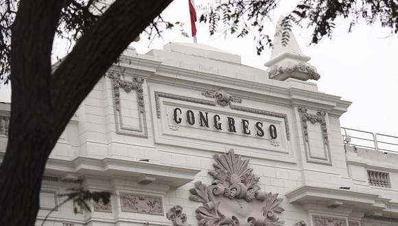 Tragedia en Los Olivos: Congreso cita al ministro del Interior tras muerte de 13 jóvenes (GEC)