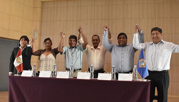 Alto de la Alianza celebrará sus 35 años con solo 15 mil soles