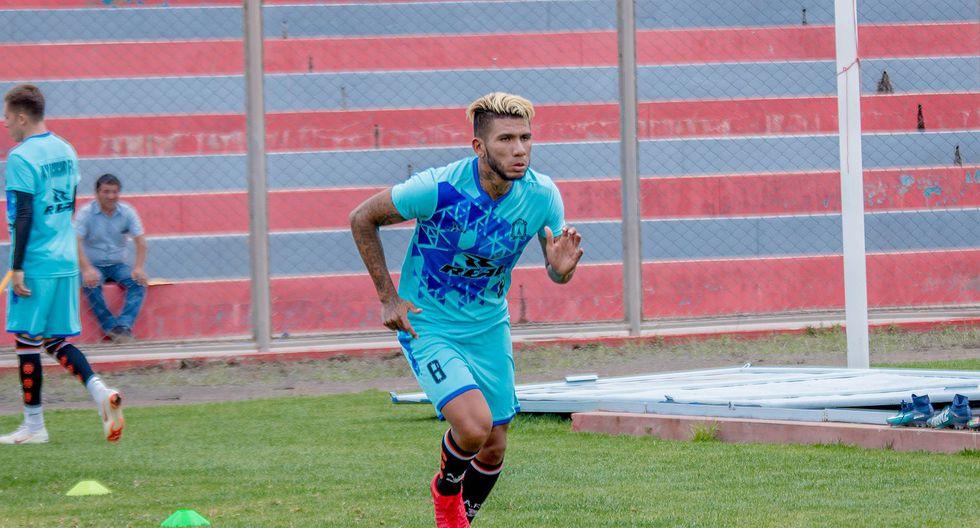Tarek Carranza señala que no cometerán los mismo errores que en el Apertura