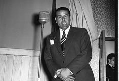 Augusto Ferrando: un día como hoy nació el maestro de los realities televisivos