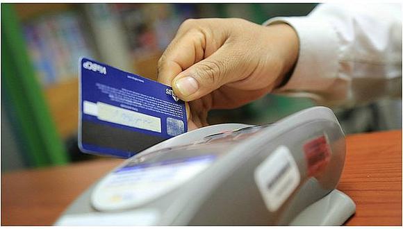 ¿Pueden embargar mis bienes si no cumplo con pagar mis tarjetas de crédito?