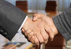 Las razones que alientan y desalientan el mercado de fusiones y adquisiciones en Perú