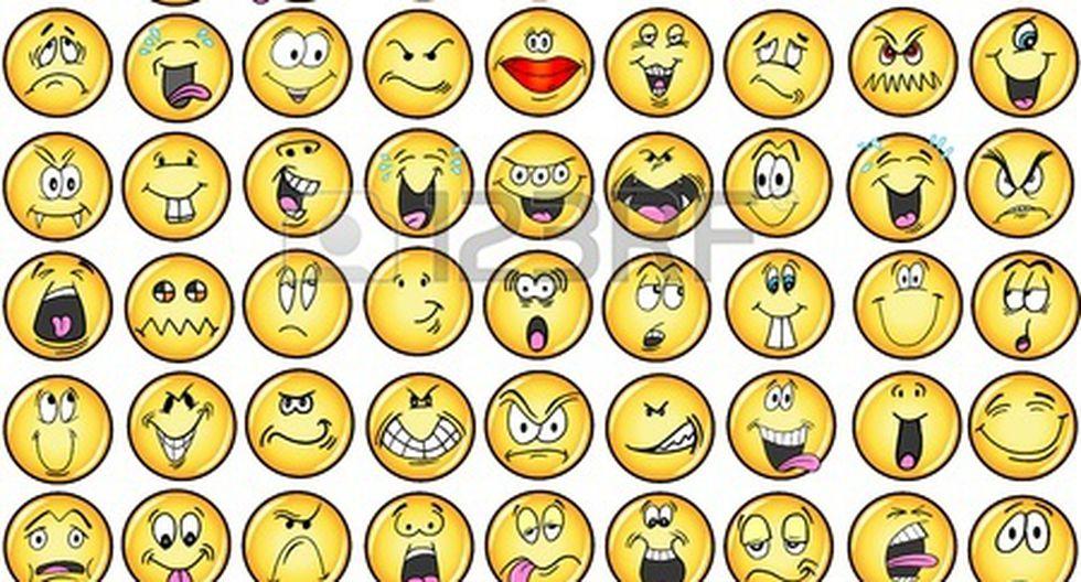 Piden que emoticones representen mejor la diversidad humana