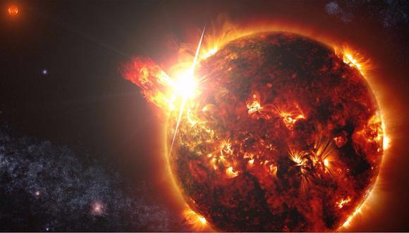 La NASA explicó la verdadera razón por la que el mundo no terminó el 23 de setiembre (VIDEO)