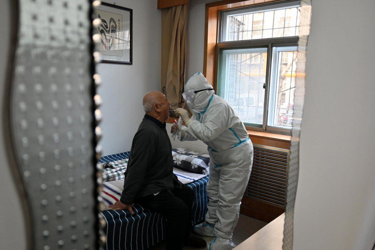 china-informa-de-la-primera-muerte-por-covid-19-en-ocho-meses