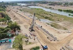 MEF otorga más de S/ 61 millones para 48 intervenciones de Reconstrucción con Cambios