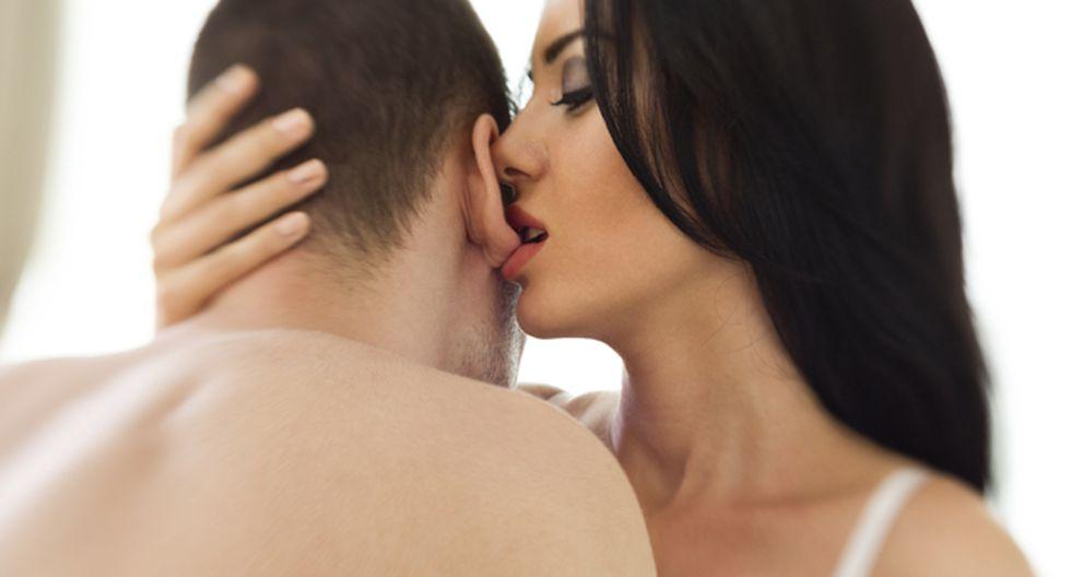 Esta es la mejor hora para tener relaciones sexuales, según la ciencia