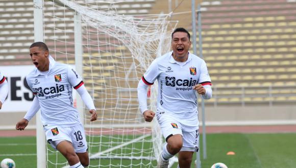 FBC Mlegar suma 19 puntos tras ganar 1-0 a Alianza UDH
