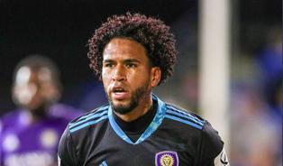 Pedro Gallese destaca su buen momento en la MLS