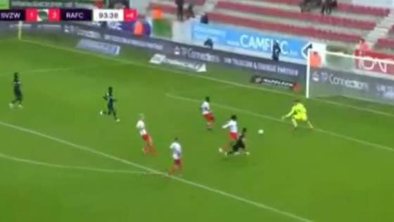 cristian-benavente-anoto-un-gol-en-su-debut-con-royal-antwerp-en-el-futbol-de-belgica-video