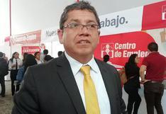 Concejo municipal conformó comisión especial para investigar las vacaciones del alcalde Yuri Gutiérrez