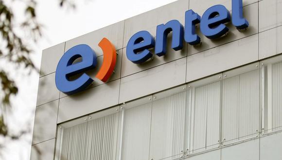 """""""La empresa operadora continúa realizando contrataciones en puntos de venta no reportados al Osiptel"""", dijo el ente regulador. (Foto: Manuel Melgar / Archivo GEC)"""