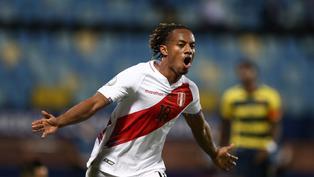 Copa América: Mira aquí los goles de Lapadula y Carrillo en su encuentro ante Ecuador