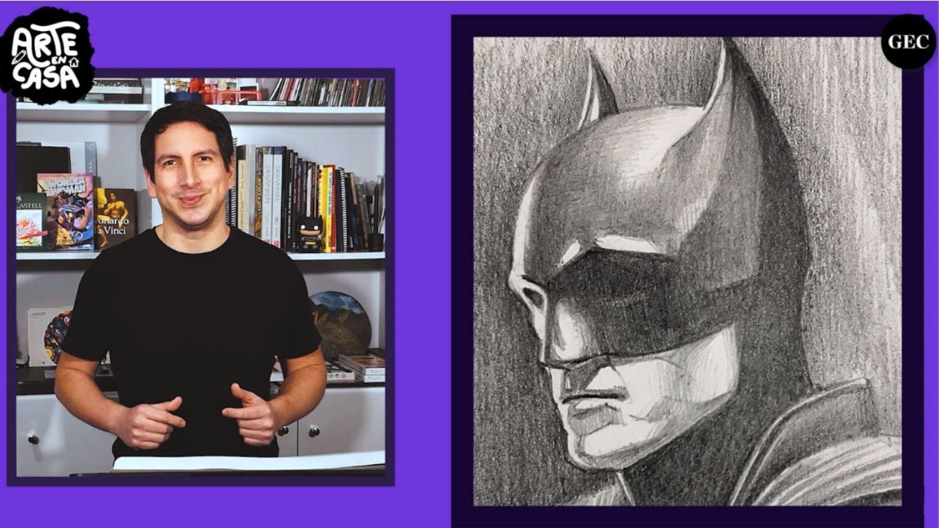 arte-en-casa-aprende-a-dibujar-a-batman-en-estilo-comic-video