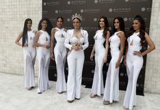 Miss Perú 2021: ¿Por qué el concurso no empezó a la hora anunciada?