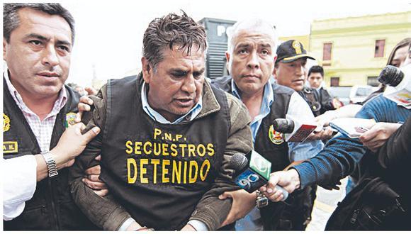 """""""Viejo Antonio"""" con las mismas argucias de """"La Gran Familia"""""""