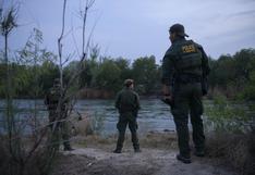 México y Estados Unidos mantienen cierre fronterizo por COVID-19 hasta el 21 de mayo