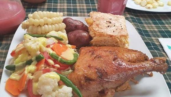 Los mejores huariques de Cusco: una selecta lista para degustar exquisitos platos