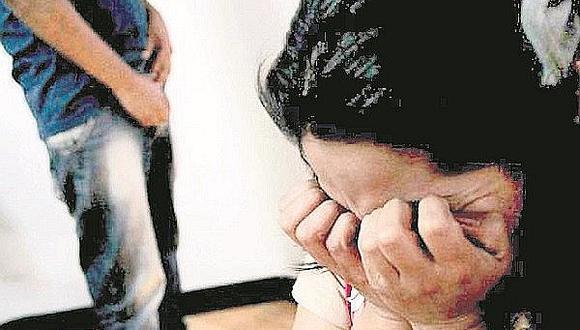 Lima Este es la zona con más delitos de violación sexual