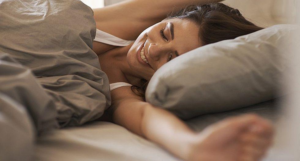 El colchón más cómodo e innovador de la historia