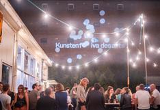 Importante festival de arte de Bruselas se reinventa para esquivar la pandemia
