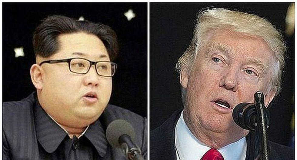 """Corea del Norte amenaza con responder a Corea del Sur y EE.UU. con ataque """"ultrapreciso"""""""