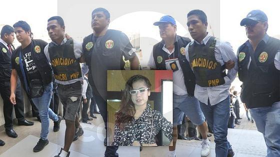 condenan-a-31-anos-de-carcel-a-sujeto-que-asesino-a-joven-hallada-en-cilindro-en-ica
